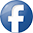 Der Ratskeller Schwarzenberg auf Facebook - besuchen Sie uns!